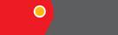 Jay Ganesh Lawns   Banquet Hall   Venue   Ravet   Pune   BaitheBaithe  - Ravet