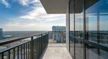 Luxury rentals in Orlando, FL   55 WEST