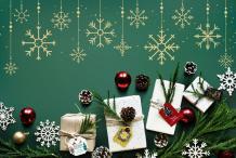 Win Christmas Gift Card: Christmas Giveaway: Join & Win Christmas Gift