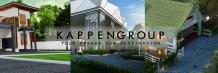 Kappen Group