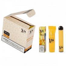 XTRA Disposable Pod Device - 10Pcs/Pack
