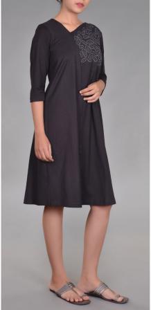 bandhani-knit-dresses