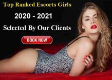 Enjoy New Year Party with Kinky Bangalore's Girls