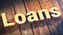 5 Mistakes to Avoid with a Bank Loan approval
