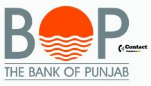 Bank Of Punjab (BOP) Main Branch Lahore Contact, Helpline, Address
