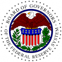 Brief History and Origin of the United States Central Bank - Federal Reserve System - Etimes