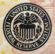 History and Origin of United States Central Bank-Federal Reserve Bank - How To -Bestmarket