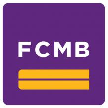 FCMB USSD Code – How to Register, transfer money, buy airtime - Etimes