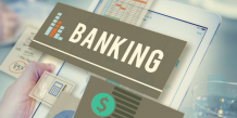 Technology innovation in banking and finance sectors