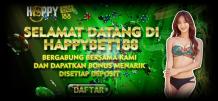 Agen SBOBET 88 Resmi   Situs Judi Bola Online Terpercaya