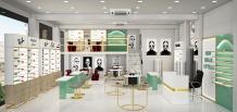 Leading Retail Interior Solution Provider India   AVR Retail