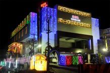 AC Marriage Hall in Chennai   a/c Wedding Halls in Chennai   AC Marriage Hall in Medavakkam