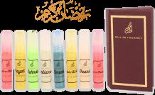 Buy Original Oudh & Attars in Pakistan | Fakhar Al Oudh