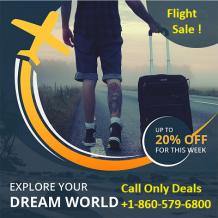 Southwest Wanna Get Away Flight Fare Complete Guide