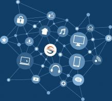 Web, Mobile App & Ecommerce Development Company | SpryBit