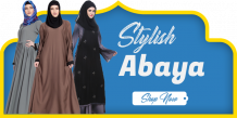 Online Shopping Site in India for Modest Fashion & Halal Products