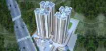 Pareena Affordable Apartments sector 89 Gurgaon | 9818311168