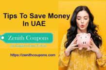 Souq UAE:-  Souq UAE Coupon Codes| Offers 2019| Souq promo codes