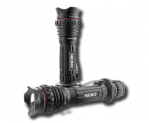 Best Tactical Flashlights of 2021
