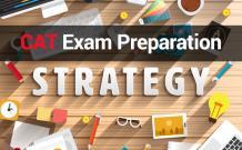 Take advantage of this secret CAT exam strategy  - Vigyaa