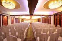 Banquet Halls in Vadapalani, Chennai - Sigaram Celebrations