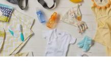 What Is Basics Clothing and Where to Buy Affordable Basic Clothing? - Reca Blog