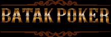 Poker Online Terpercaya 2020