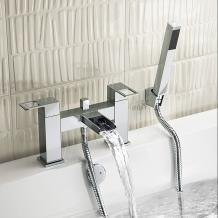 3 Compelling Reasons to Switch to Bath Shower Mixer Taps – Pro Product Review