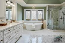 Why You Should Hire a Professional Remodeling Contractor