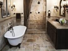 Best Bathroom Renovation Services In Dublin [Get Free Quote]