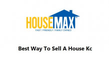 Best Way To Sell A House Kc