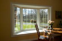 Home Window Replacement Annapolis, Window Installation - Valor Home