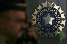 BCCI Initiates Four Stage Plan For Team India During Quarantine