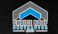 Commercial Roofing Safety Plan