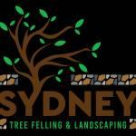Tree lopping, why it ought to be evaded