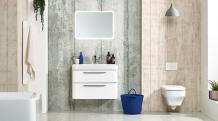 Getting Quality Bathroom Light Fixtures At Discounted Prices