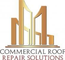 Tar Roof Repair Midtown TX - Offered in - Claz.org
