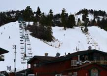 Why Big Bear Ski Resorts Are The Best For Skiing In SoCal?