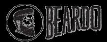 Beardo Coupon Code - Cashback Offer - Promo Code - Deals 2020