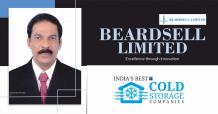 Beardsell Limited: Excellence through Innovation_business magazine