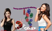 Beat the Online Casinos in critical time with spins bonus