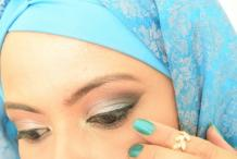 10 Beauty and Fashion Must Haves for the Eid