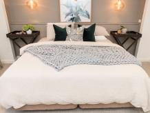 Quality Beds for Sale in Randburg - Bed Experts - Free Delivery