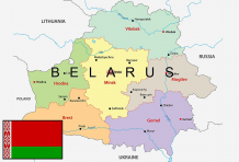 MBBS in Belarus 2021-22   Fee structure for Indian Students in Belarus 