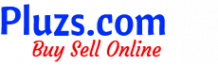 Free classifieds, Post Free Local classifieds Ads Online