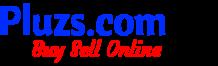 Arizona Classified, Arizona Local Free Classifieds Ads Online