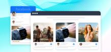 Top Benefits Of Embedding Facebook Feed On Website – Digital Talks – A Digital Marketing Platform