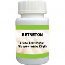 Herbal Treatment for Benign Essential Tremor - Herbs Solutions By Nature