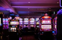 All You Need To Know About Live Dealer Games   JeetWin Blog
