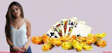 All New Slot Sites: How retrieve bonus in slot machine